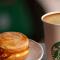 Кофе из Starbucks содержит в два раза больше кофеина, чем Red Bull