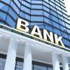 Американская семья арестовала имущество банка