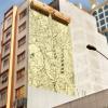 В 2007 году в бразильском Сан-Паоло власти запретили всю уличную рекламу
