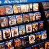 Blu-Ray плееры определяют лицензионное видео по скрытым звуковым меткам