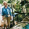 Джулиана Кёпке — девушка, которая выжила в авиакатастрофе и смогла 10 дней продержаться в джунглях Амазонки