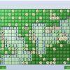 По требованию активистов, Microsoft создала версию игры в Сапера с цветами вместо мин