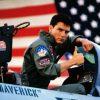 Фильм «Лучший стрелок» (Top gun) — лучший рекламный ролик ВМС США