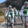 Велогонка Тур де Франс — упорные тренировки и много допинга