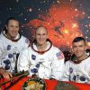 Этот проклятый Аполлон-13