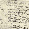 Эдвин Катски и его дневник смерти