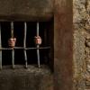 Мачал Лалунг — индиец, который без суда просидел в тюрьме 54 года