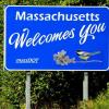 Трезвый губернатор Массачусетса