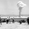 Как изменятся пиво и газировка после ядерного взрыва?