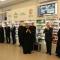 Ватиканская аптека — самая загруженная аптека в мире