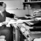 Джон Бардин — единственный в мире физик с двумя Нобелевскими премиями