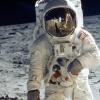 Астронавт, депрессия и алкоголизм