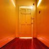 Эффект «Дверного проема» — почему двери заставляют нас забывать?