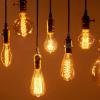 Кто на самом деле изобрел электрическую лампочку?