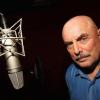Дон Лафонтейн — голос на миллион долларов