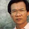 Хенг Нгор — врач, узник концлагеря и обладатель «Оскара»
