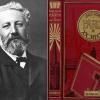 Жюль Верн предсказал XX век