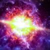 Сверхновая зомби-звезда