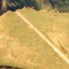 Матекане — взлетная полоса для пилотов-экстремалов