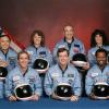Рональд МакНейр — астронавт, которого в детстве не пускали в библиотеку