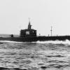 Американские подводники продолжают патрулирование даже после своей гибели