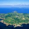 Сарк — феодальный остров, где запрещены автомобили и физики-ядерщики