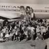Операция «Питер Пэн» — 14000 кубинских детей, вывезенных в США