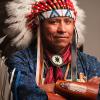Изобретения, которые цивилизация позаимствовала у индейцев
