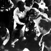 Скотт Эньярт — человек, который снял убийство Кеннеди, но полиция конфисковала все его фотографии