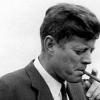 Перед тем, как ввести эмбарго на кубинские товары, президент Кеннеди скупил все сигары в Вашингтоне