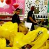 Прятки в магазинах Икея