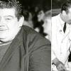 Голодание Ангуса Барбьери — 125 кг за один год