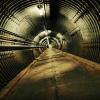 Дифенбункер — музей, способный выдержать ядерный взрыв
