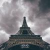 Парижский синдром — когда разочарование Парижем требует госпитализации