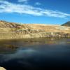 Беркли Пит — самое ядовитое озеро в мире