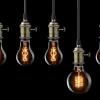 Картель Фибус — сговор крупнейших мировых производителей электрических лампочек