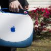 Зловонные компьютеры Apple