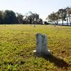 Харт-Айленд — остров отверженных и самое большое кладбище в мире
