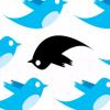 Как минимум 15% пользователей Twitter – боты