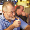 Что связывает фальшивых актеров с сигаретами?